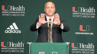 Why Mark Richt Is The Perfect Fit For The University Of Miami Right Now