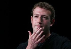 No, Dummies, Mark Zuckerberg Is Not Giving $4.5 Billion To 1,000 People On Facebook