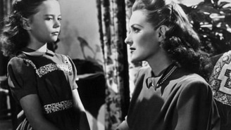 How The Late Maureen O'Hara Embodied An Ahead-Of-Her-Time Christmas Movie Heroine