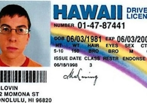 McLovin Got In A Fight With Frank Isola On Twitter Over The Knicks And 'Pitch Perfect'