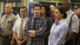 'Brooklyn Nine-Nine,' 'The Last Man On Earth,' And 'The Mick' Have All Been Canceled By Fox