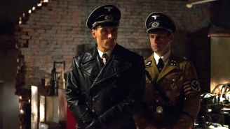 'The Man in the High Castle' gets another season