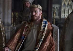 How Michael Fassbender got Macbeth wrong