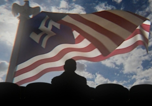 'The Man In The High Castle' Goes Nuclear With The New Season 2 Trailer