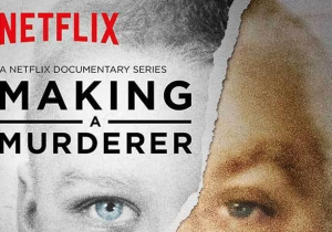 The Creators Of 'Making A Murderer' Fire Back At Prosecutor Ken Kratz And Hint At A Sequel