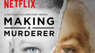 The Creators Of 'Making A Murderer' Fire Back At Prosecutor Ken Kratz And Hint At A Sequel