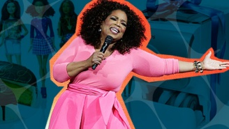 Does Oprah Use The Stuff On Her 'Amazon Favorite Things' List? Two Writers Investigate