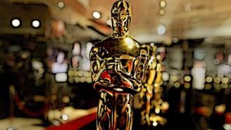 Awards Forecast: Alejandro Iñárritu's Most Recent Award Has Shaken Up The Oscars Race