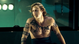 The 'Point Break' Remake Is The Most Ridiculous Movie Since 'Furious 7'