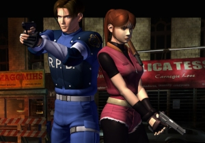 The 'Resident Evil 2' Game Remake Is Going To Be An All New Experience