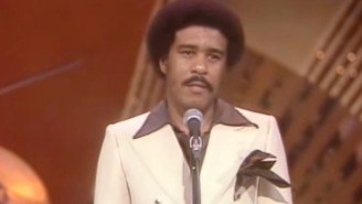 Remembering Richard Pryor's Most Important Jokes