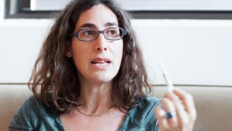 Can the new 'Serial' season live up to the first?