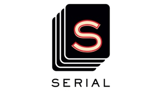 """'Serial' Talk: Our Roundtable Looks At """"DUSTWUN,"""" The First Episode Of The True-Crime Podcast's New Season"""