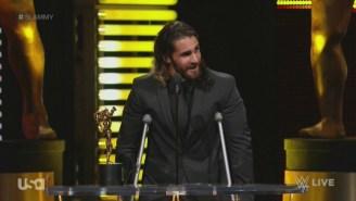 The Best And Worst Of WWE Raw 12/21/15: Slammy Award Winner For Worst Episode