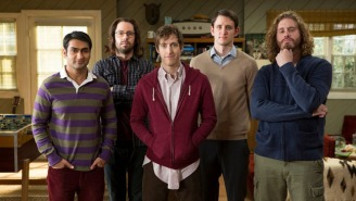 'Silicon Valley' Discusses The Lack Of Diversity In Their 'F*cked Up' Real World At SXSW