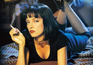 11 Ways Pop-Culture Has Taught Us To Quit Smoking And Other Addictions