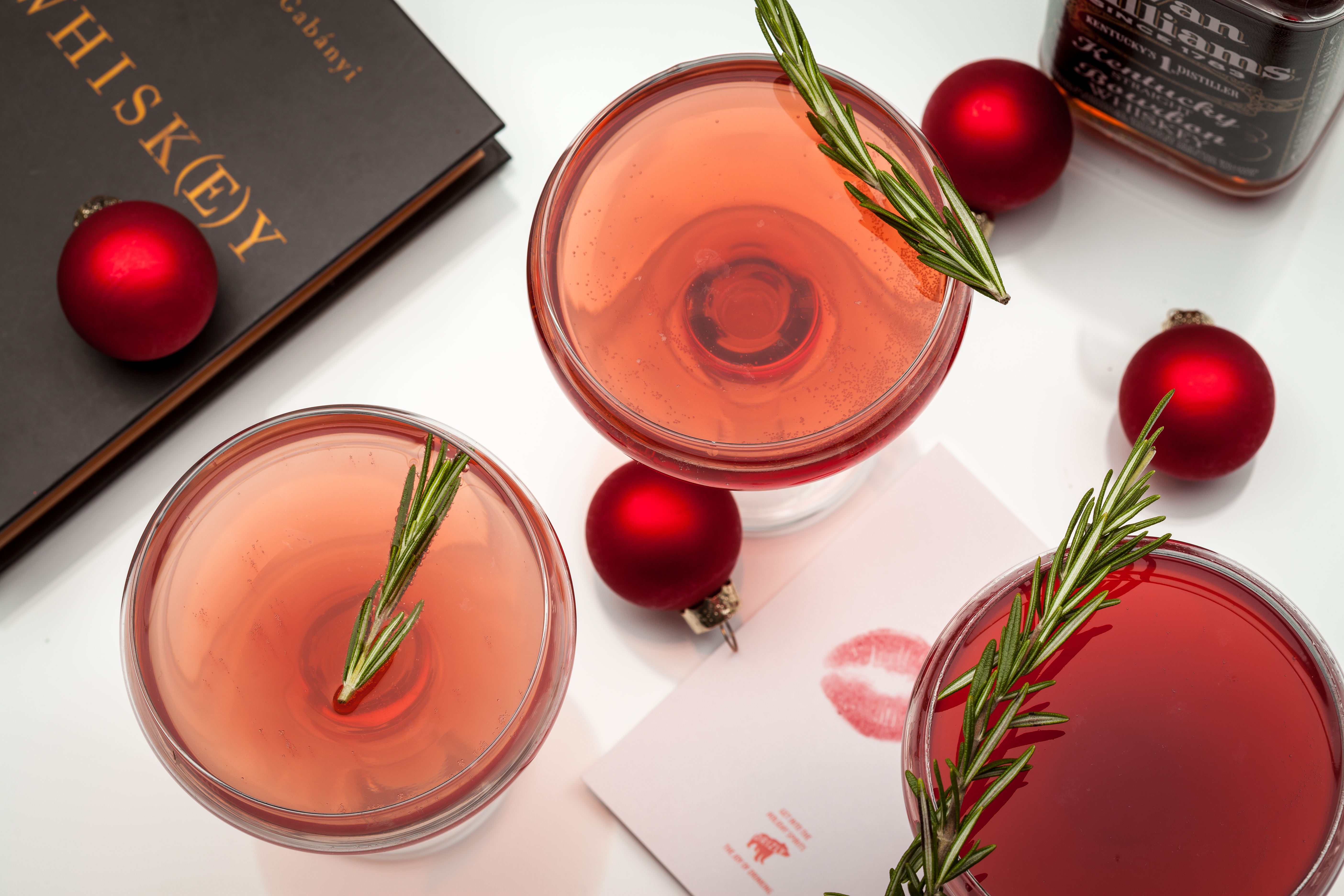 Sparkling_Boulevardier_Drizly-2