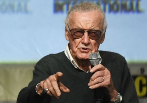 Ranking Stan Lee's Marvel Movie Cameos From Best To Worst