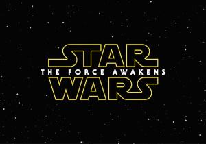 Stream John Williams' Score For 'Star Wars: The Force Awakens'