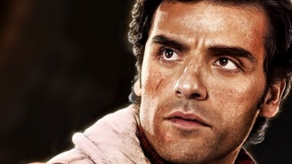 Oscar Isaac Doesn't Mince Words About The Video Game He Was Fired From