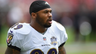 Steve Smith Changes Course And Announces Plans To Come Back In 2016