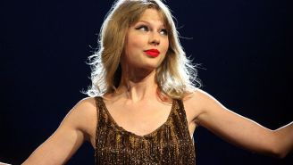 Polls Suggest America Still Sides With Taylor Swift Even After Being Caught In A Lie