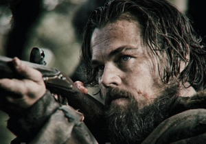 Review: Ice-cold revenge, angry bears, and Tom Hardy all terrify in 'The Revenant'