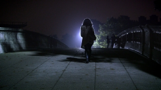 Filmmaker Kirby Dick Discusses The College Rape Epidemic And His Exposé 'The Hunting Ground'