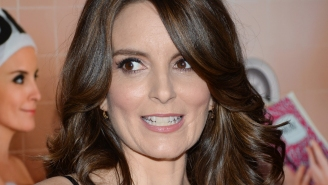 Tina Fey reveals which 'SNL' star called her the 'c-word' and 8 other 'Howard Stern' highlights
