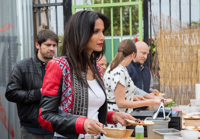 Top-Chef-Padma-Jacket