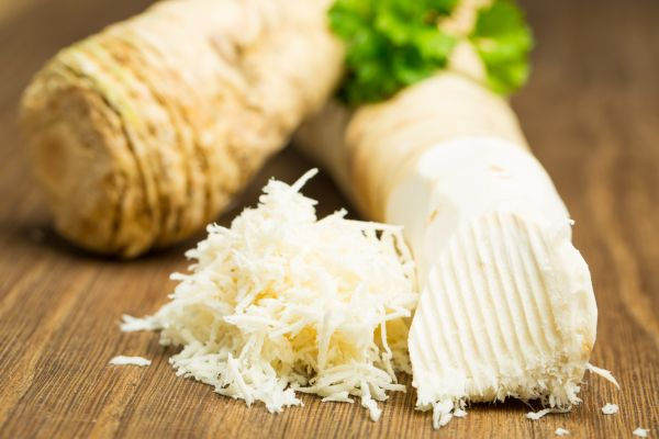 uproxx horseradish