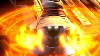 Rejoice J-RPG Fans! Final Fantasy IX Will Soon Arrive On PC And Mobile