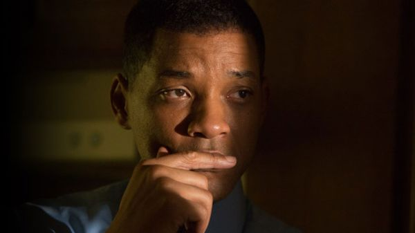 Will-Smith-Sony-Concussion-Game-Changer