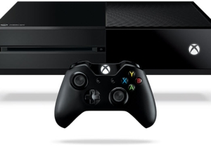 The Xbox One Is Reportedly Getting Google Assistant And Amazon Alexa