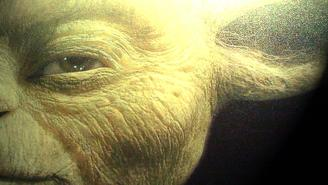 Can the seeds of a future 'Star Wars' story film be found in 'The Force Awakens'?