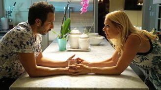 'You're the Worst' creator explains the dark, brilliant turn of season 2