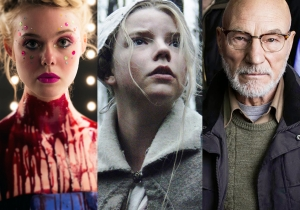 8 horror movies we're actually looking forward to in 2016