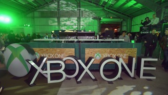 Xbox One's Rough Ride In Japan Continues With Only 99 Consoles Sold Last Week