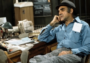 Character Actor Abe Vigoda Has Died At The Age Of 94