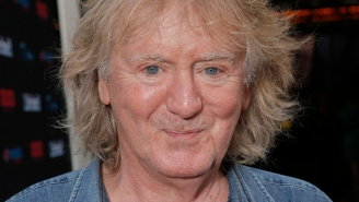Adrian Lyne was one of Hollywood's biggest directors – so where did he go?