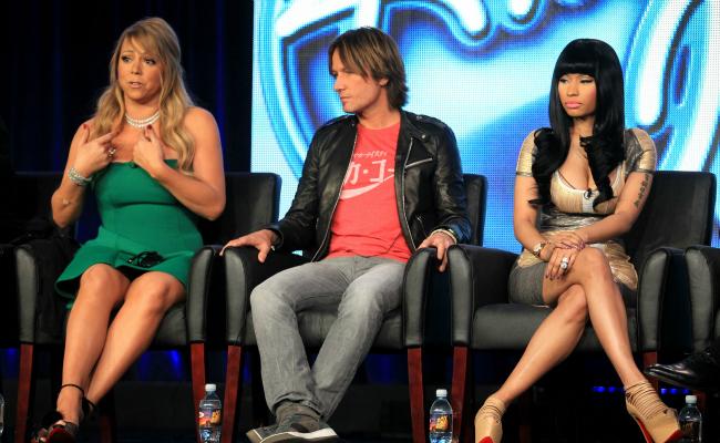 american-idol-judges-screwed-up