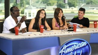 'American Idol' Is Officially Back