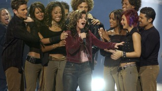 Why the World Will Miss American Idol