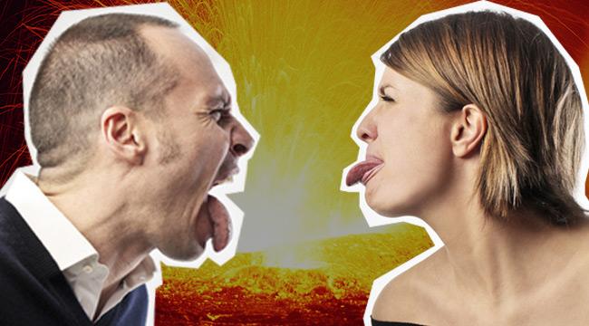 Anger-uproxx