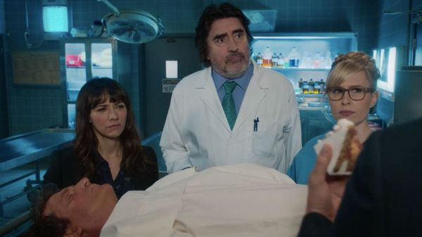 Angie-Tribeca-Morgue-Screen-Shot