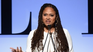 Ava DuVernay Responds Positively To The Academy's Plan To Increase Diversity