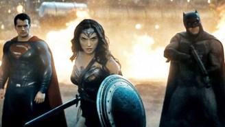 We Finally Know Jena Malone's Role In 'Batman V. Superman'
