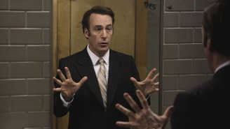 The Most Repeatable Lines From 'Better Call Saul' Season One