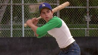 More Details Emerge Behind The Severe Charges Against Benny 'The Jet' From 'The Sandlot'