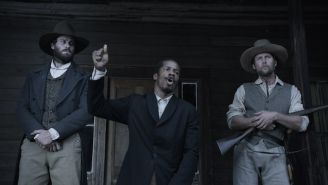 What's The Word On Sundance's Hottest Film, 'The Birth Of A Nation'?